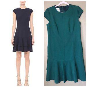 Akris Punto dress